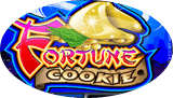 Играть онлайн в Fortune Cookie