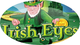 В казино играть в Irish Eyes
