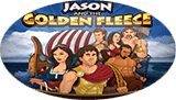 Онлайн бесплатно Jason And The Golden Fleece